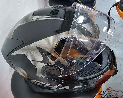 1574852e Shark Skwal 2 Full Face Helmet for Sale in Singapore - SGBikemart
