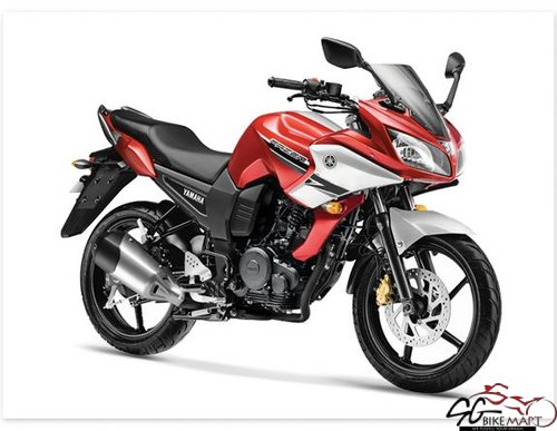 Enjoyable Brand New Yamaha Fz16 St For Sale In Singapore Specs Squirreltailoven Fun Painted Chair Ideas Images Squirreltailovenorg