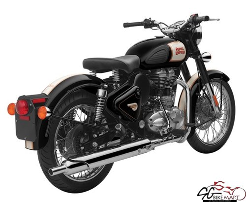 Brand New Royal Enfield Classic 500 For Sale In Singapore Specs