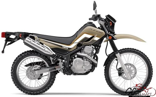 Fine Brand New Yamaha Xt250 For Sale In Singapore Specs Camellatalisay Diy Chair Ideas Camellatalisaycom
